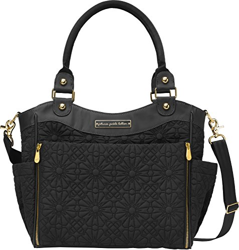 petunia-pickle-bottom-city-carryall-diaper-bag-in-bedford-avenue-stop-special-edition-gold