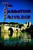 The Sabbatine Privilege, Dan Murr, 0977134350