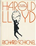Harold Lloyd: The shape of laughter