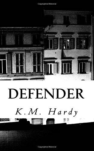 Read Online Defender pdf