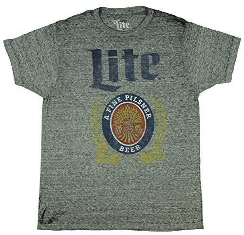miller-lite-crest-graphic-t-shirt-large