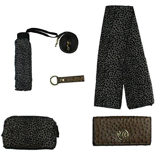 emilie-m-city-chic-essentials-box-cross-body-bag-multi-one-size