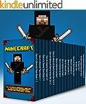 Minecraft: The Ultimate Minecraft Box...