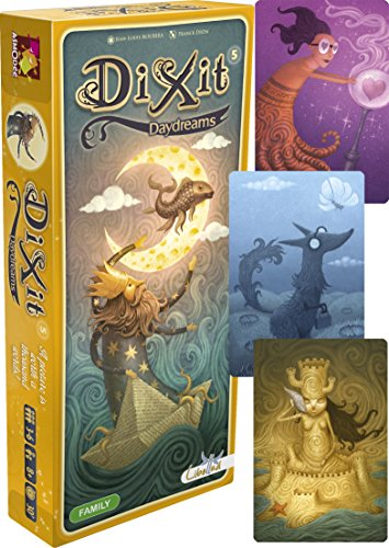 Buy dixit expansion cards