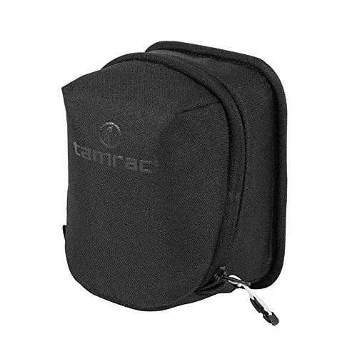 Tamrac Arc Lens Case 1.1 (Black)