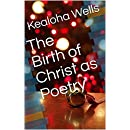 The Birth of Christ as Poetry