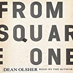 From Square One: A Meditation, with Digressions, on Crosswords | Dean Olsher