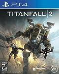 Titanfall 2 - PlayStation 4 Standard...
