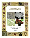 Journal of Texas Archeology and History, Volume 3: Volume 3 (2016/2017)