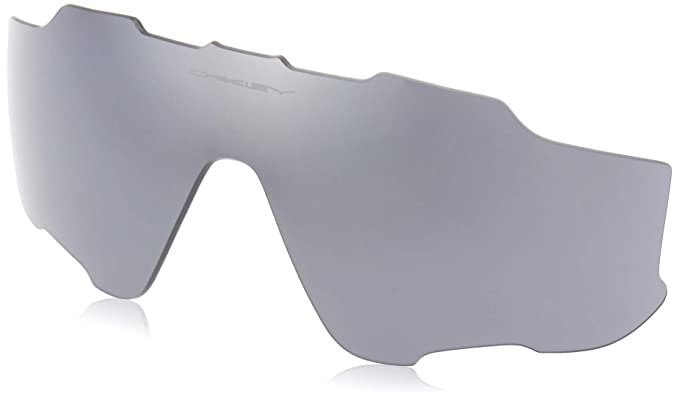 Oakley Jawbreaker Replacement Lens Black Iridium, One Size at Amazon ... 9ff0b24704a2