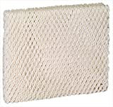 Kenmore UFD09C-UKE Sears 14809 Humidifier Filter