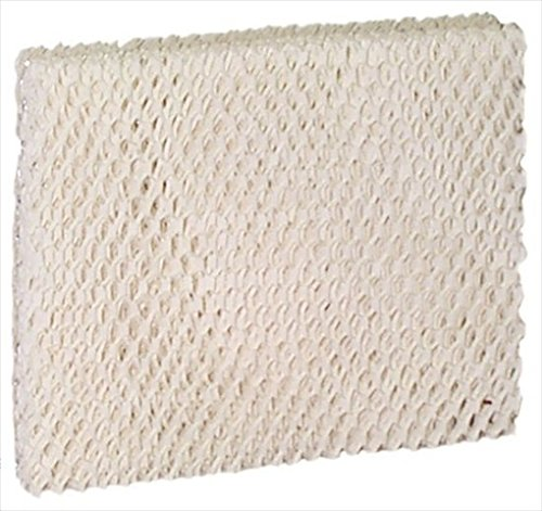Touch-Point UFH55C-UTP Humidifier Filter