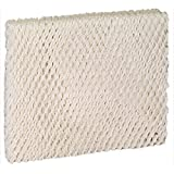 WF2530 White Westinghouse Humidifier Wick Filter HF
