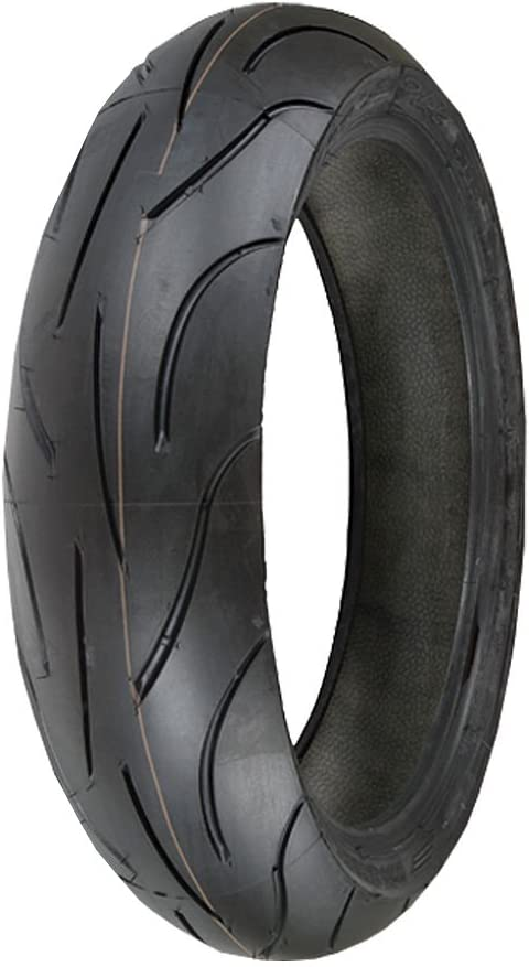 Michelin 632398 190 50 R17 73w E C 73db Ganzjahresreifen Auto