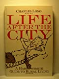 Life after the City, Charles Long, 0920656145