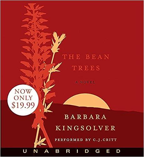 Descargar El Autor Mejortorrent The Bean Trees Low Price Cd: The Bean Trees Low Price Cd De PDF A Epub