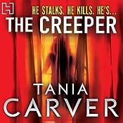 The Creeper | Tania Carver