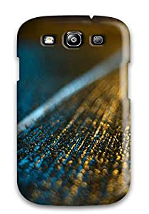 Hot Galaxy S3 Case Cover Skin : Premium High Quality Samsung Galaxy Case 2152941K17246052