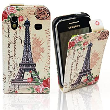coque samsung galaxy ace gt