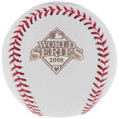 ficial MLB Baseball Philadelphia Phillies vs Tampa Bay Rays ()