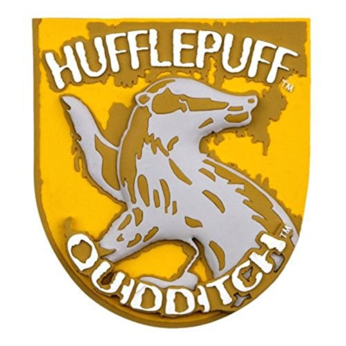 Top best 5 table quidditch for sale 2017 product for Table quidditch