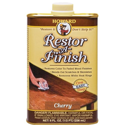 howard-rf9008-restor-a-finish-8-ounce-cherry