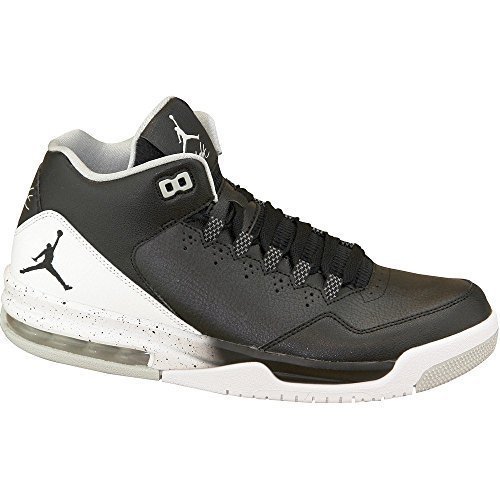 Nike Air Jordan Flight Origin 2 Scarpe Sportive da Basket