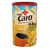 Nestle Caro (3 x 200 g Instant Coffee Cereal Beverage Powder)