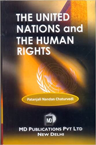Descargar Libro Torrent The United Nations And The Human Rights Mega PDF Gratis