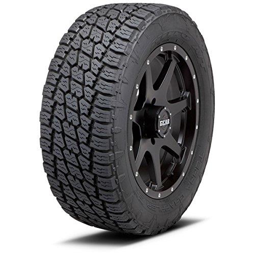 Nitto Terra Grappler G2 All-Terrain Radial Tire -305/55R20XL 116S