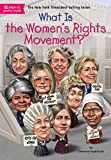 #3: What Is the Women's Rights Movement? (What Was?)