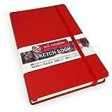 Royal Talens – Art Creation Hardback Sketchbook