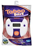 Taboo Buzz'd Game by TABOO