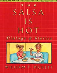 Salsa Is Hot, The, Dialogs and Stories