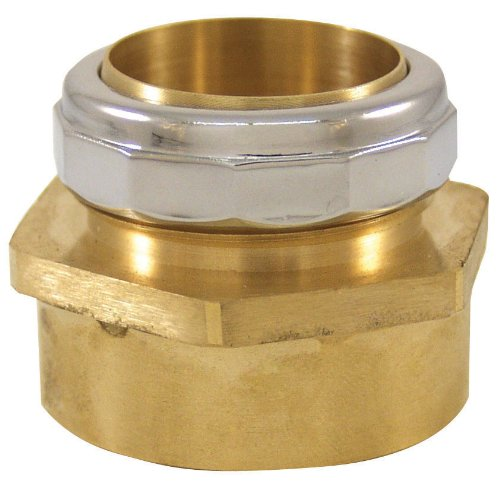 UPC 028905030991, Plumb Craft 7628550 Trap Waste Connector