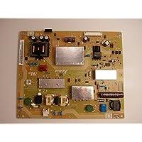 Vizio 056.04146.002 Power Supply DPS-146EP A