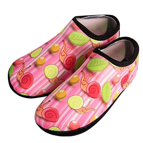 Barefoot Shoes Bovake Kids Barefoot Bovake Bovake Kids Kids Shoes xnqAwgA0fv
