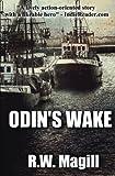 Odin's Wake