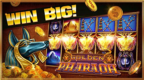 Free Online Slot Machine Without Downloading - Sidecarland Online