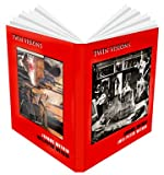 Twin Visions : Jerome Witkin and Joel-Peter Witkin, Jack Rutberg, 1880566192