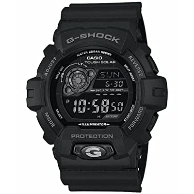 G-Shock X-Large Solar GR8900 Watch from G-Shock
