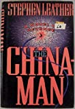 The Chinaman, Stephen Leather, 0671743015