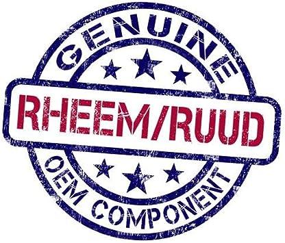 Rheem 95-102925-03