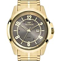Relógio Technos Racer Masculino 2115MMV/4K