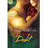 Crimson Debt: Book 1 in the Born to Darkness series: (Paranormal BBW Vampire Romance)