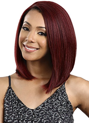 bobbiboss-lace-front-wig-copper-1b-off-blk