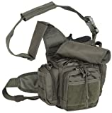 Ergo Pack (OD (Olive Drab) ), Outdoor Stuffs