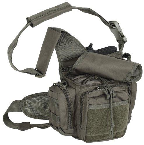 Ergo Pack (OD (Olive Drab) ), Outdoor Stuffs