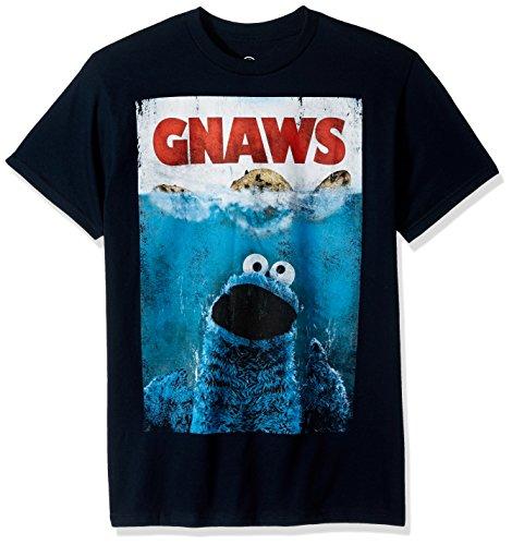monsters inc adult t shirt - 3