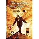 Triangulation: Taking Flight